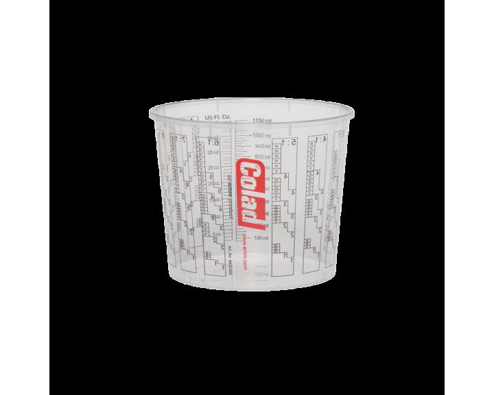 COLAD Мірна склянка 1.4 л