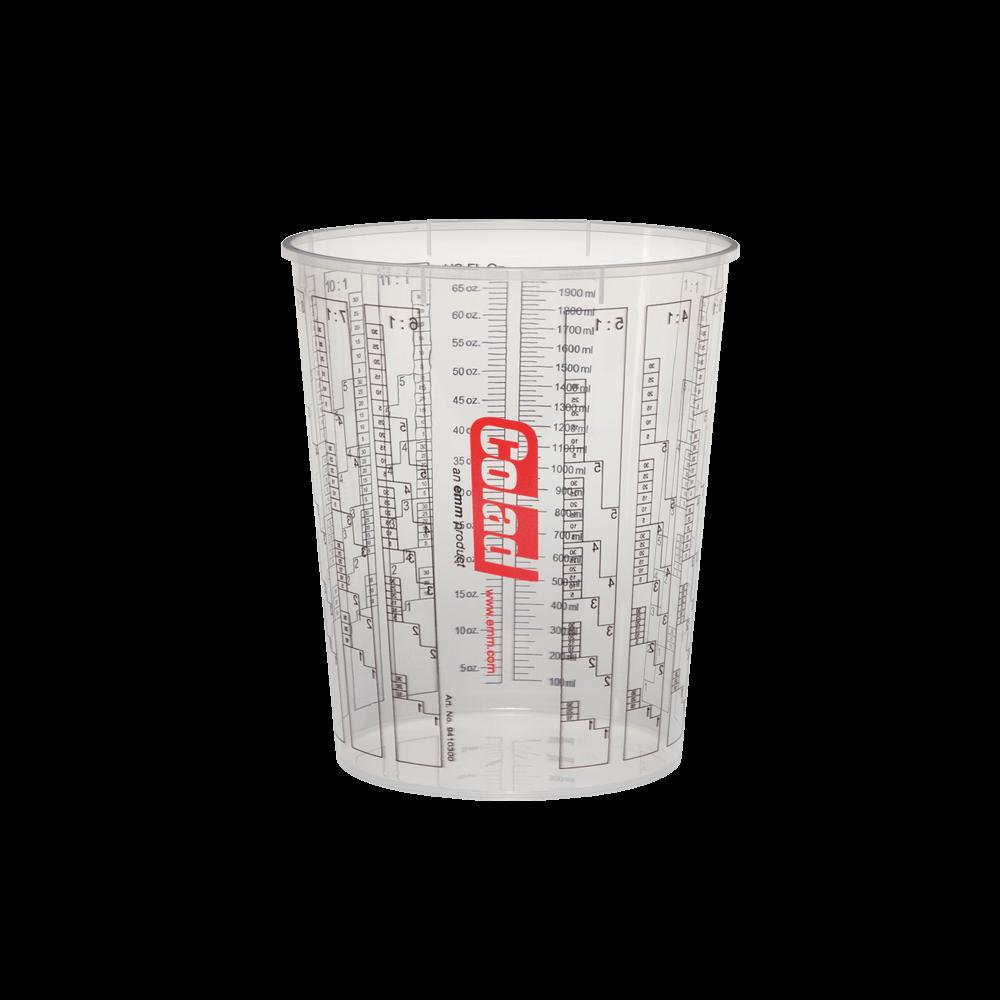 COLAD Мірна склянка 2.3 л