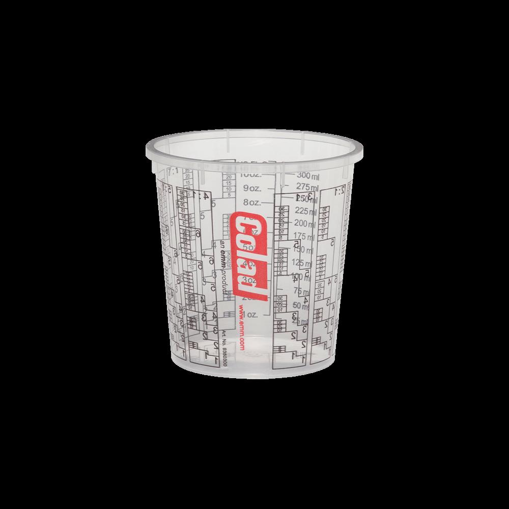 COLAD Мірна склянка 350 мл