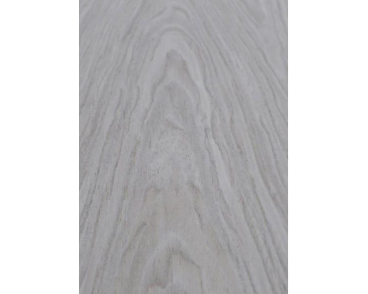 CLASSIC VENEER ДУБ ВІНТЕР (СИБІРСЬКИЙ), 2800мм*640мм