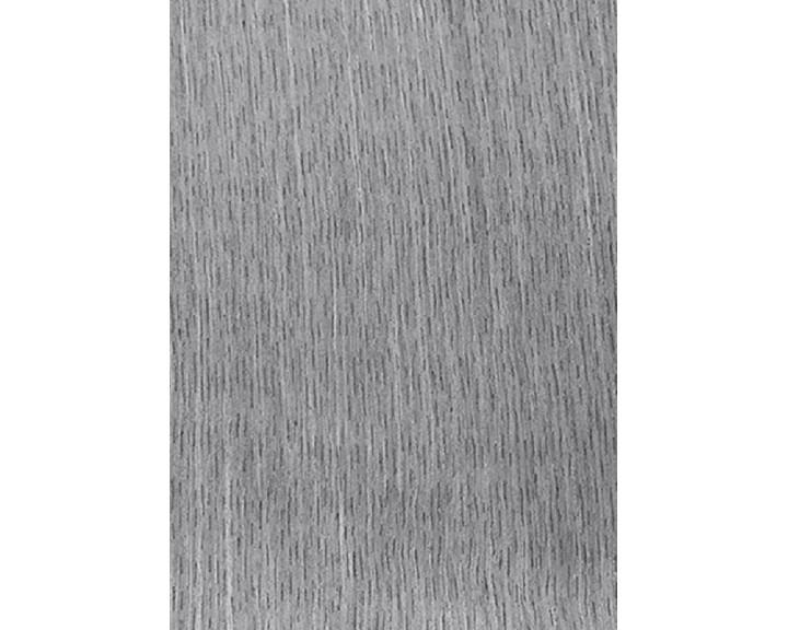 CLASSIC VENEER ТІК ЛІПАРІ, 2500*640