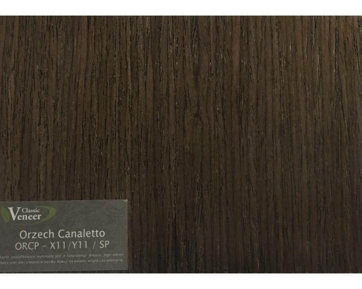 CLASSIC VENEER ГОРІХ КАНАЛЕТО , 2500мм*640мм