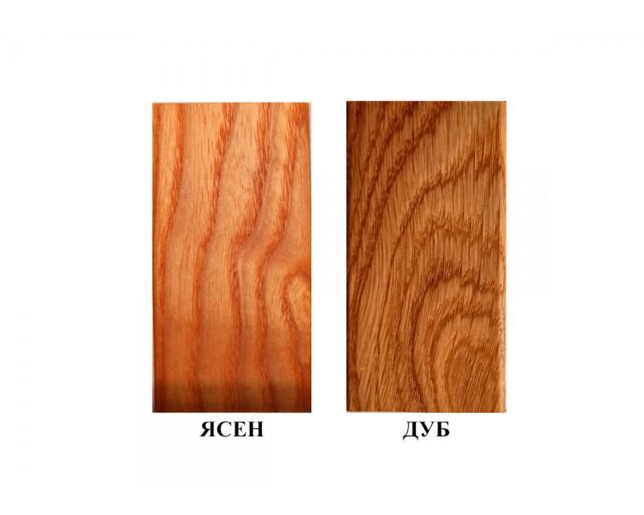 Масло REMMERS B329 в кольорі ТМ 1807, 1 л
