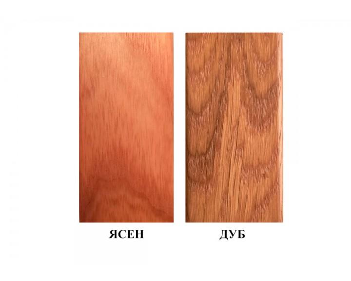Масло REMMERS B329 в кольорі ТМ 1813, 1 л