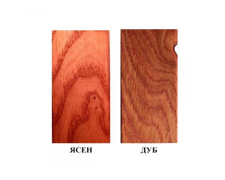 Масло REMMERS B329 в кольорі ТМ 1816, 1 л