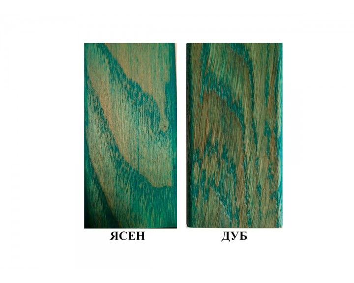 Масло REMMERS B329 в кольорі Т 4003, 1 л