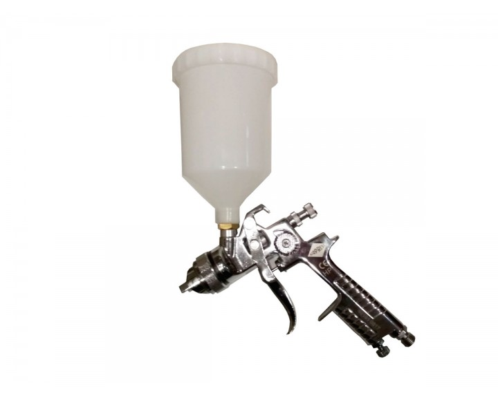 Пульверизатор AIRPRESS SPRAY GUN 45103