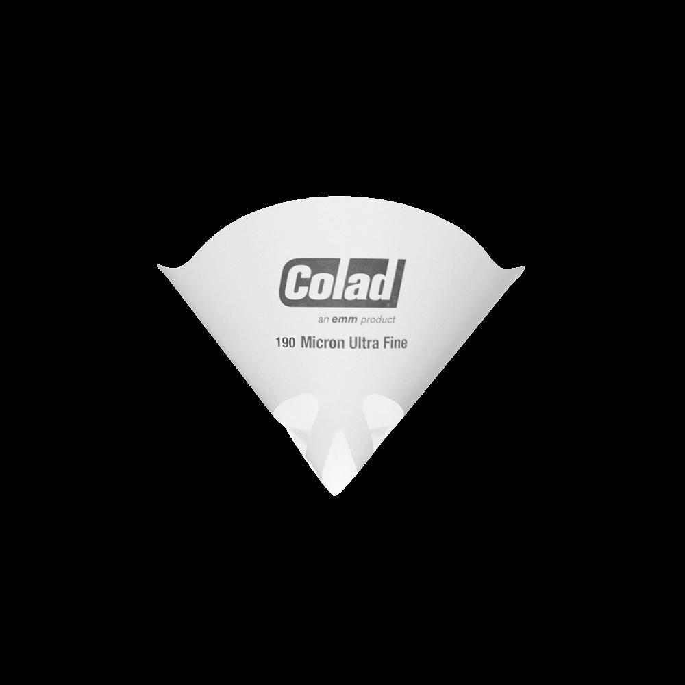 COLAD Синт. Фільтр для фарби 190мкм