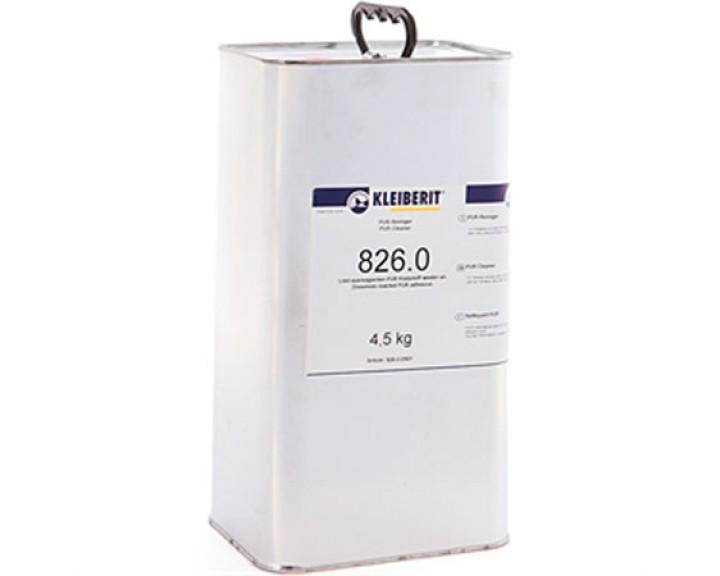 Очищувач рідкий KLEIBERIT  826.0