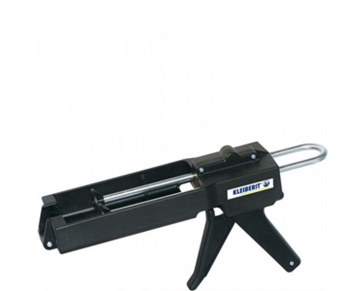 Пістолет для подвійних циліндричних картушей 890.0