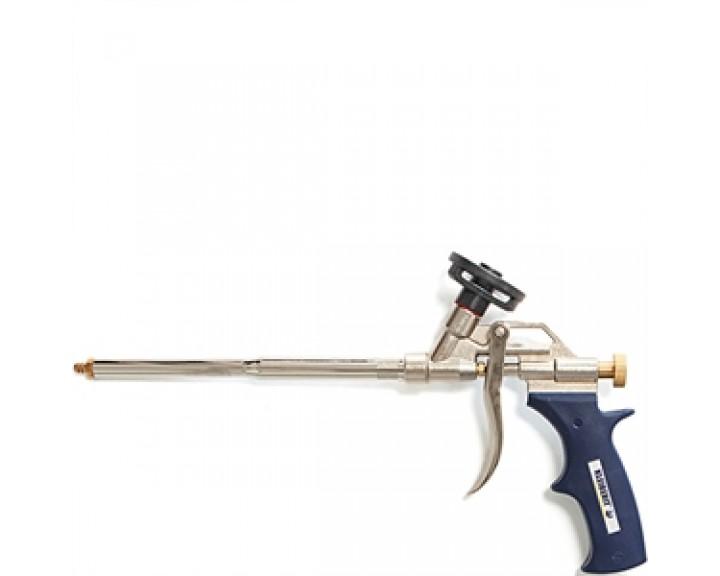 Пістолет для ємностей 1-К-піною 891.1