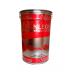 Лак поліуретановий для дерев'яних виробів всередині приміщення VERINLEGNO VPK 144, 1 л