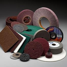 abrazivny-materialy