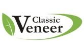 Classic Veneer