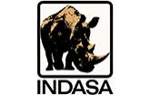 Indasa S.A.